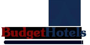 budget-hotels-online-hotel-reservation-logo